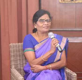 Asha-Prabhat