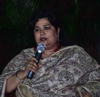 Geeta-Shree