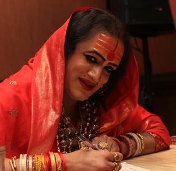 Laxmi-Tripathi
