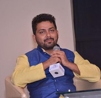 Bhagwant-Anmol