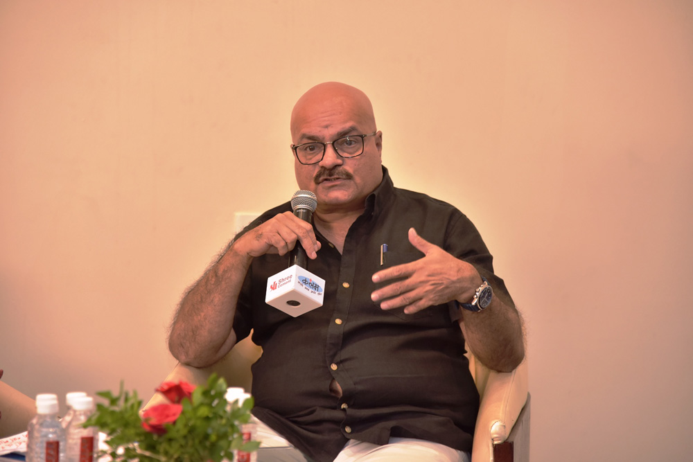 Guest-Author-Abhay-Kumar-Dubey