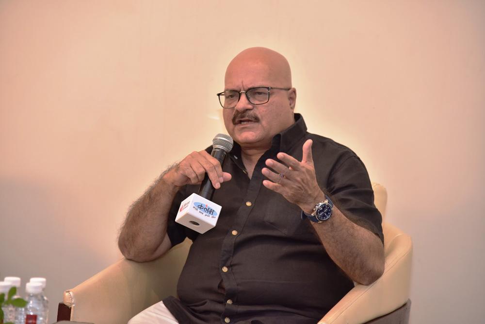 Guest-Author-Abhay-Kumar-Dubey-2