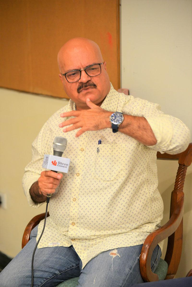 Guest-Author-Abhay-Kumar-Dubey-(2)
