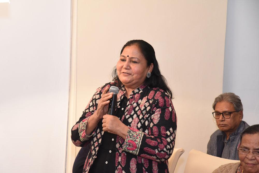 Question-Answer-Session-Prof-Vidya-Jain