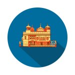 Amritsar-_-icon-1