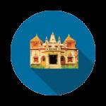 Faridabad-_-icon