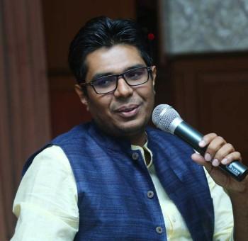 Divya-Prakash-Dubey