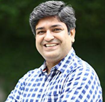 Kalam_Naveen-Chaudhary