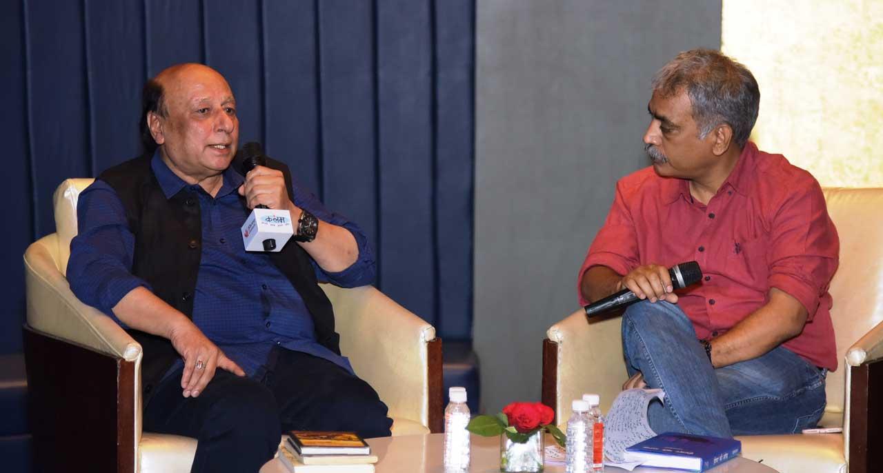 Uday-Prakash-in-conversation-with--L.P