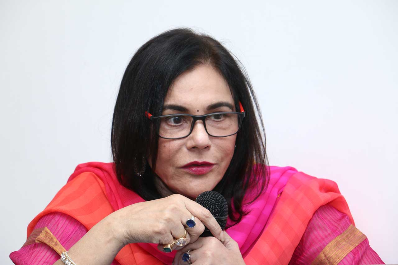 Archana-Dalmia--Ehsaas-woman-of-Delhi