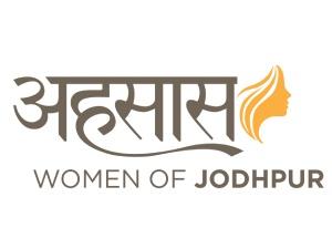Ehsaas Jodhpur