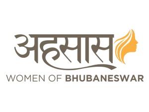 Ehsaas woman of Bhubaneshwar