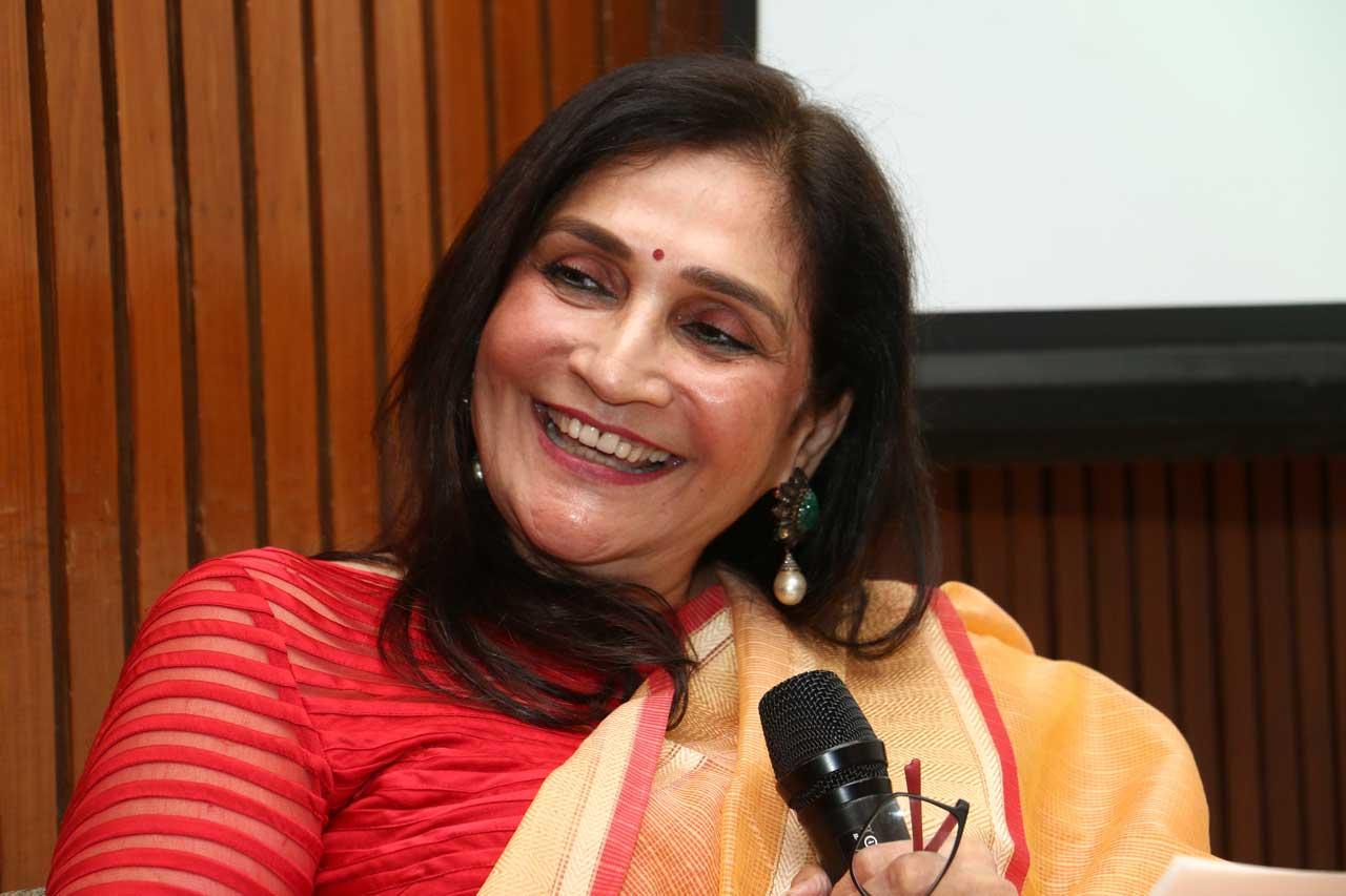 Ehsaas-woman-of-Delhi,-Neelima-Dalmia-Adhar-Conversationalist