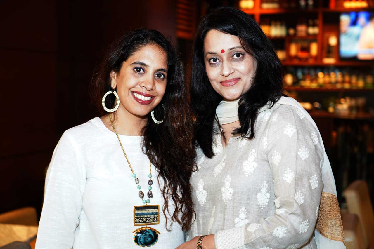 Ehsaas-women-of-Chandigarh-Manisha-Jain-and-Shalu-Goel
