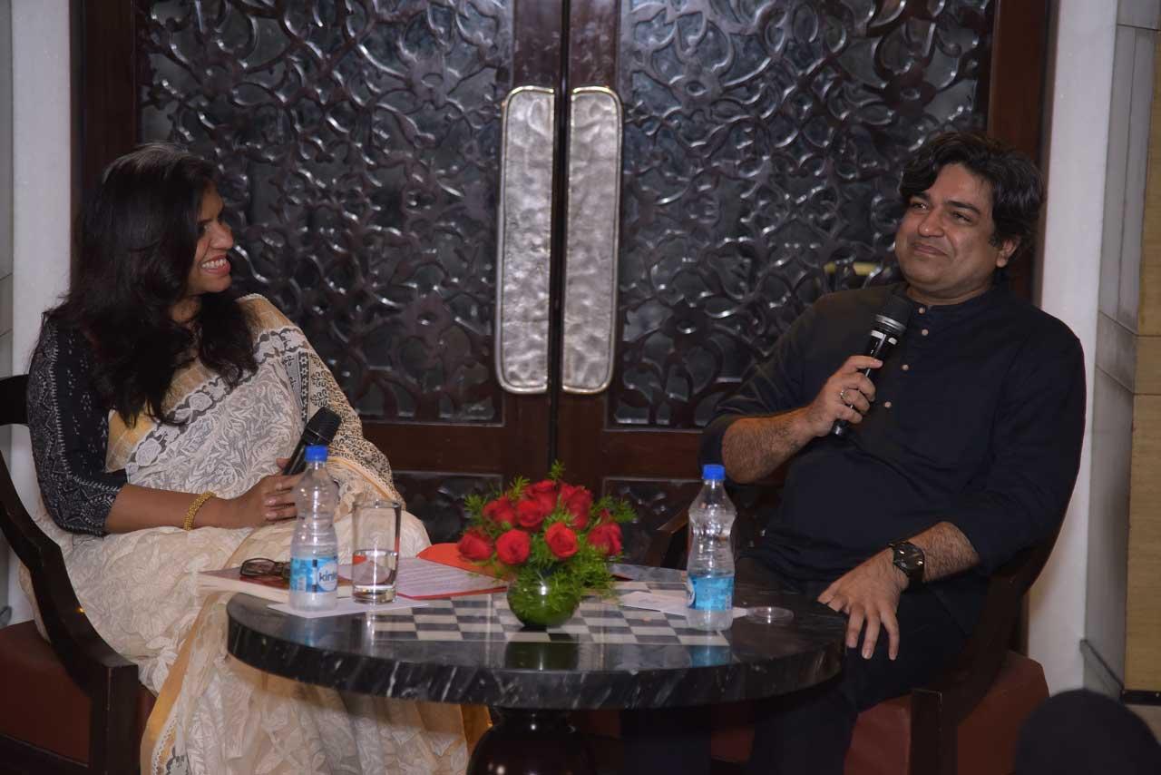 Pooja-Bansal-and-Naveen-Choudhary