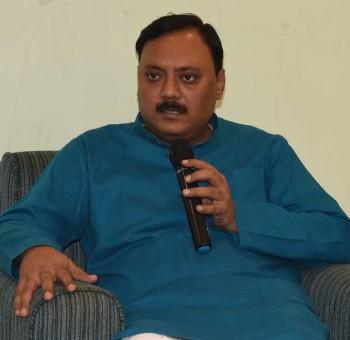 Pravin-Kumar-
