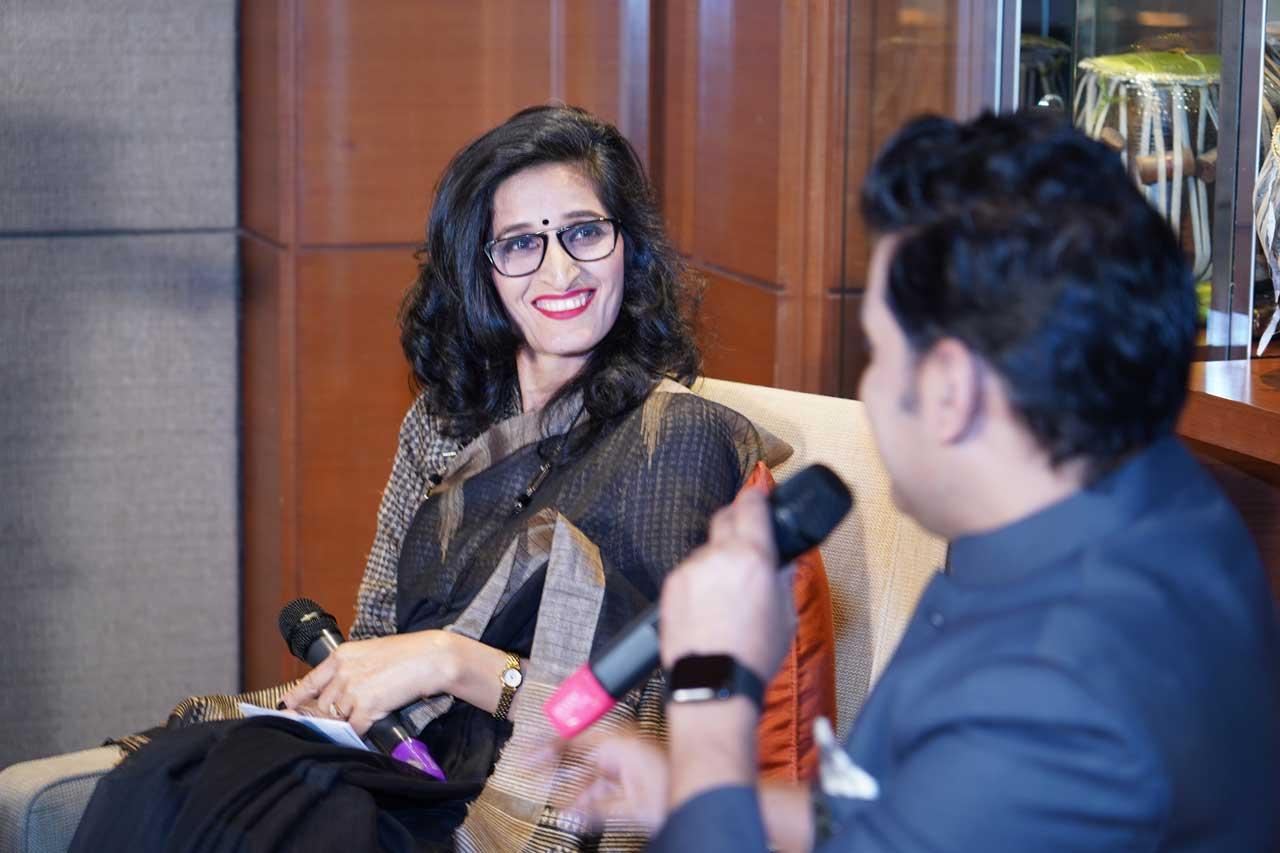 Sarita-Malik-Conversationalist