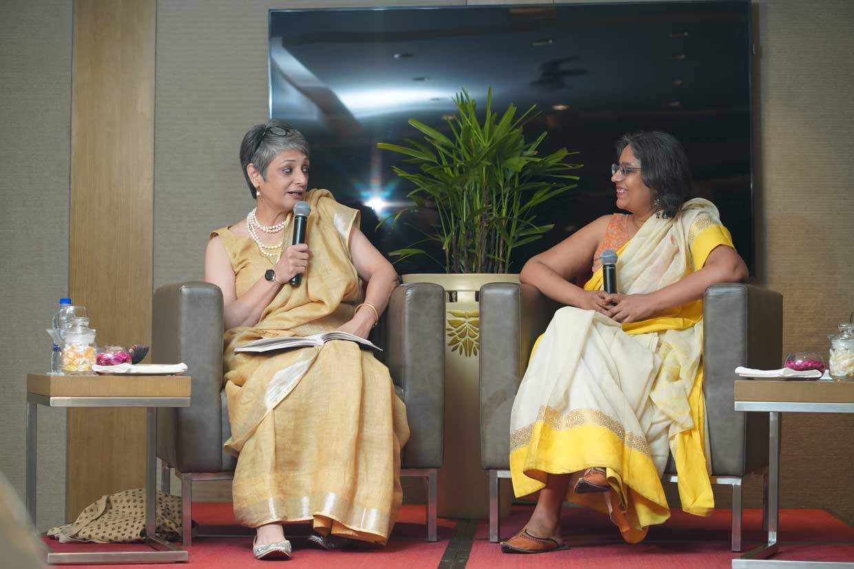 Ehsaas-woman-of-Amritsar-Preeti-Gill-in-conversation-with-Pratyaksha-Sinha