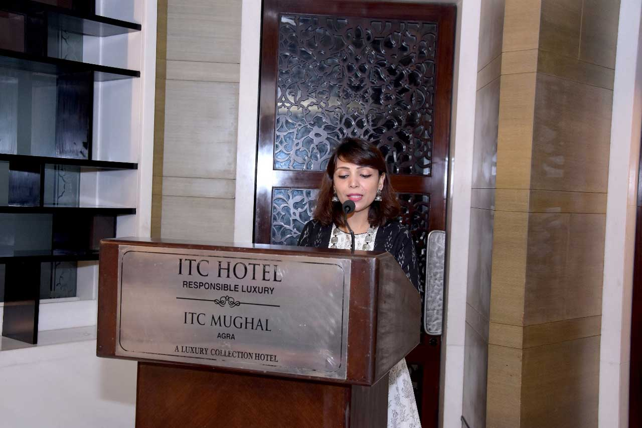Opening-Remarks-by-Shweta-Bansal-Ehsaas-woman-of-Agra