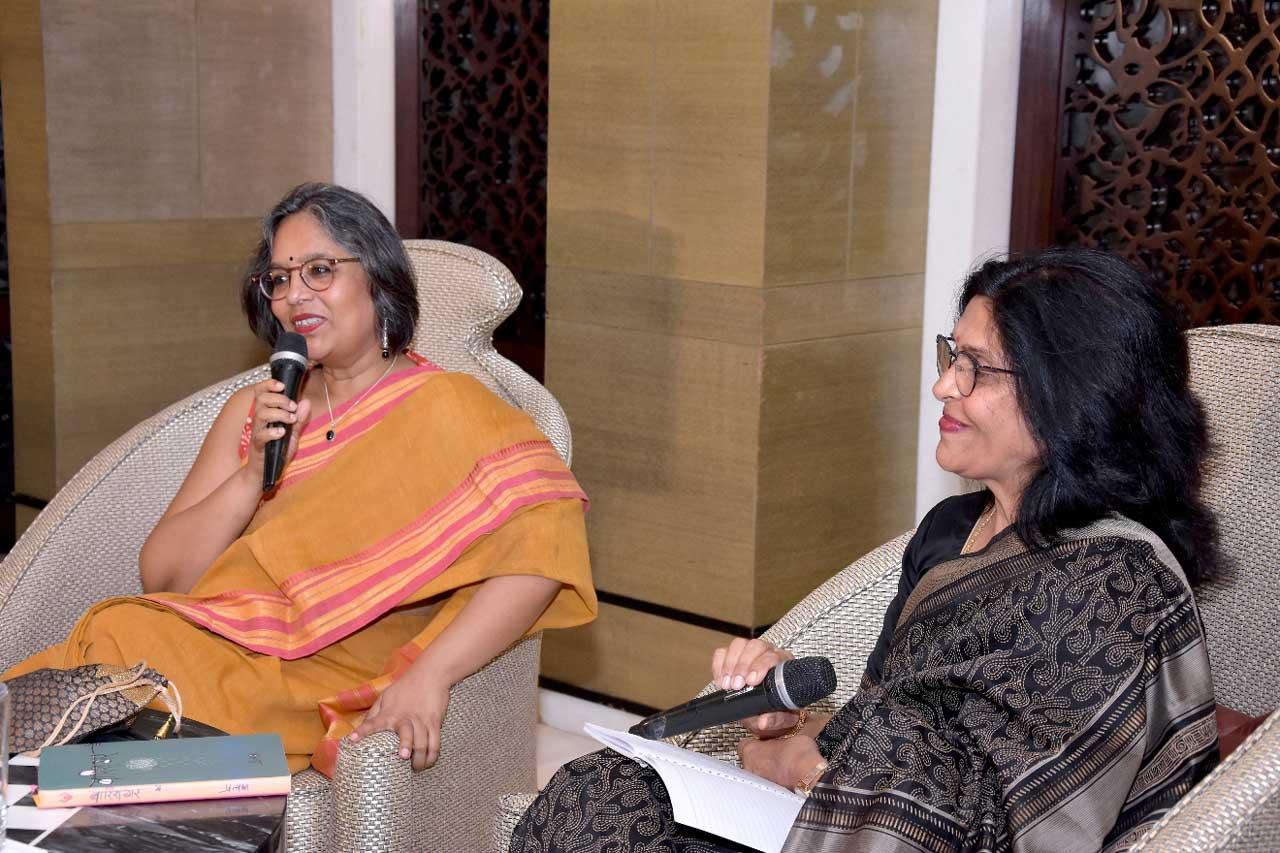 Pratyaksha-Sinha-in-conversation-with-Aparna-Poddar-1