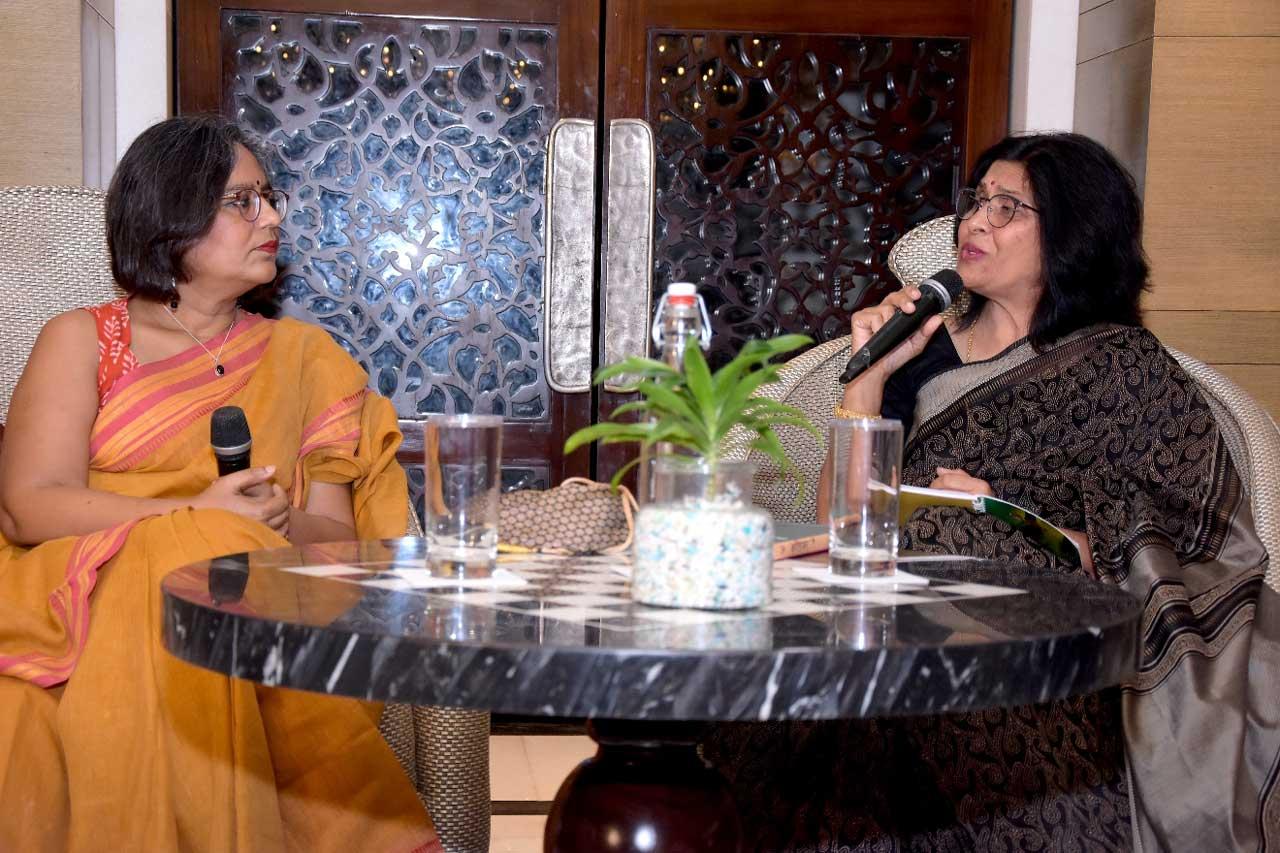 Pratyaksha-Sinha-in-conversation-with-Aparna-Poddar