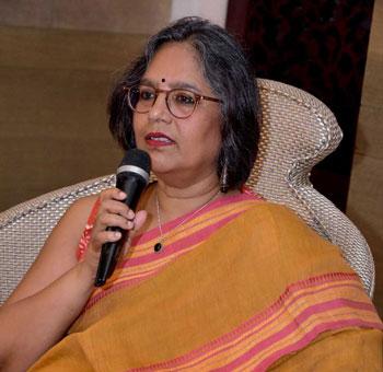Pratyaksha_Sinha
