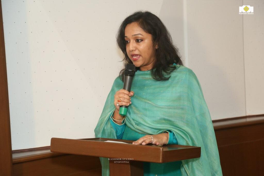 Welcome-address-by-Deepa-Garga