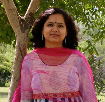 Anu-Singh-Choudhary