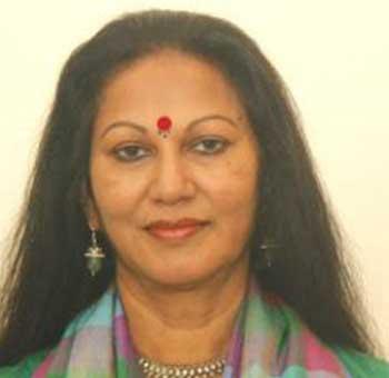 Chitra-Desai-1