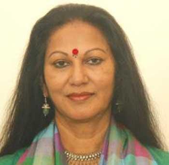 Chitra-Desai
