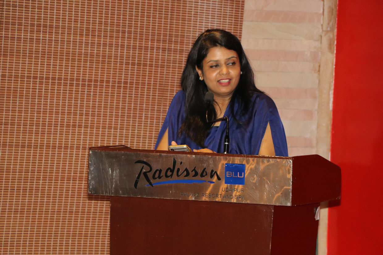 Closing-Remarks-by-Ms.-Riddhima-Doshi