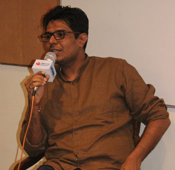 Divya-Prakash-Dubey-1