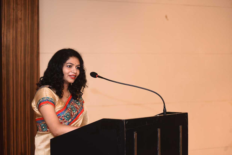 Garima-Tiwari-Ehsaas-woman-of-Bilaspur