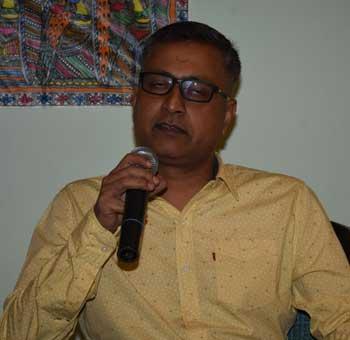 Gautam-Rajrishi