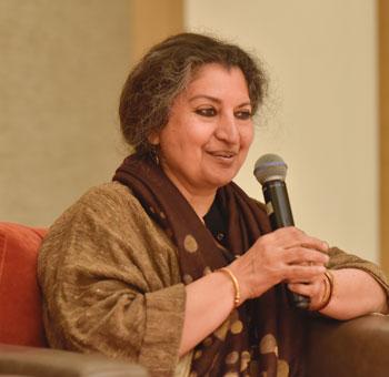 Geetanjali-Shree