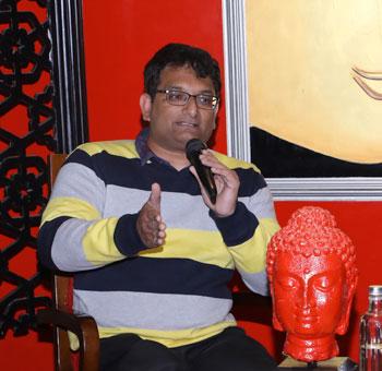 Lalit-Kumar