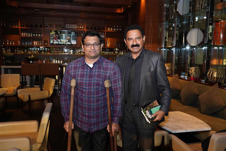 Lalit-Kumar-and-Vijay-Kapoor