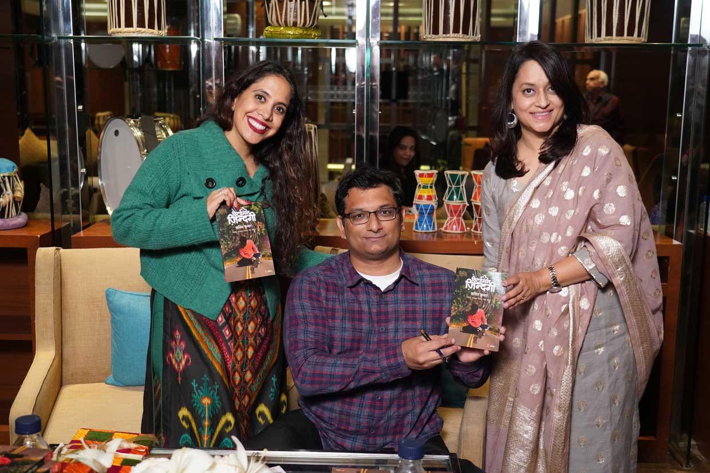 Manisha-Jain-Lalit-Kumar-and-Shalu-Goel