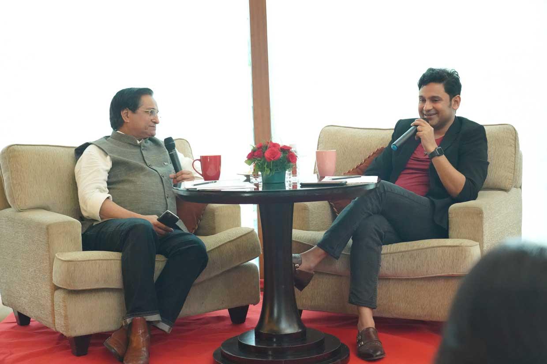 Manoj-Muntashir-in-conversation-with-Dr.-Lokendra-Singh-2
