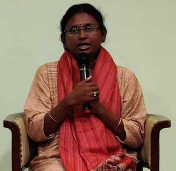 Meenakshi-Nataranjan