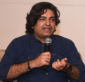 Naveen-Choudhary-1