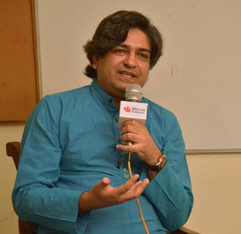 Naveen-Choudhary-3