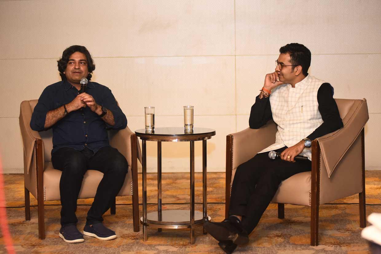 Naveen-Choudhary-in-conversation-with-Gaurav-Girija-Shukla-2
