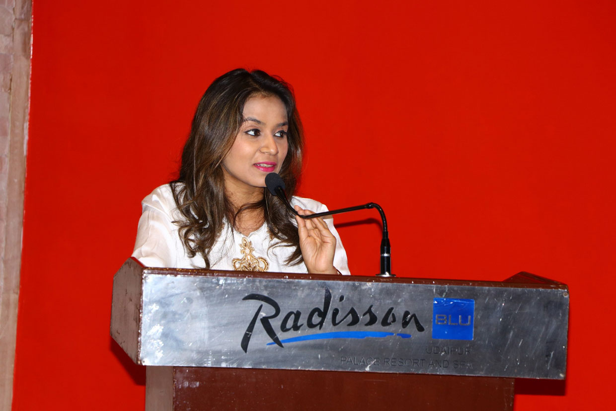 Opening-Remarks-by-Ms.-Swati-Agrawal