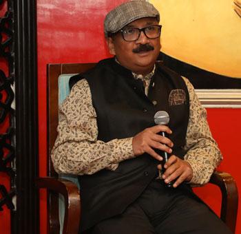 Padmesh-Gupta