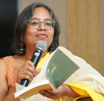 Pratyaksha-Sinha