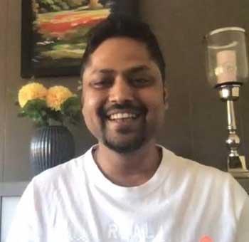 Pravin-Kumar-Jha