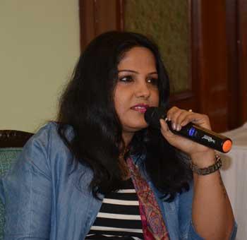 Priyanka-Om-Prakash