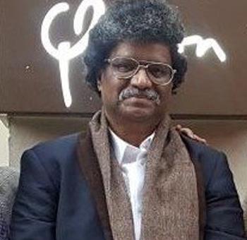Rajesh-Reddy