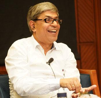 Ratneshwar-Singh